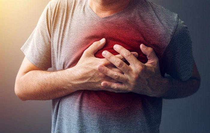 9 dấu hiệu nhận biết ung thư phổi