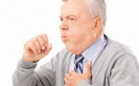 Những dấu hiệu cảnh báo ung thư phổi