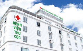 Những bệnh viện nào tầm soát ung thư