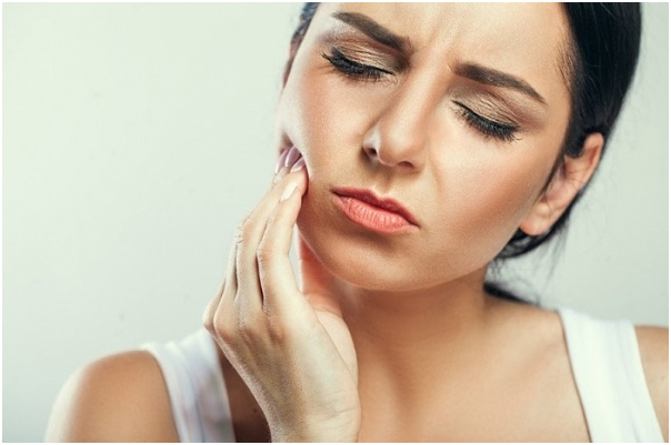 Đánh răng giúp phòng ngừa ung thư thực quản