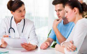 Điều trị ung thư vú ở đâu tốt nhất?