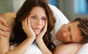 Cứ mải quan tâm đến sức khỏe gia đình, phụ nữ lại bỏ qua sức khỏe của chính mình