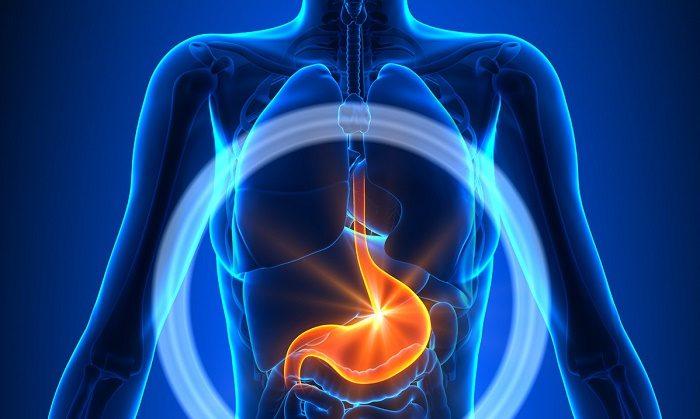 3 bệnh ung thư đường tiêu hóa dễ mắc phải nhất