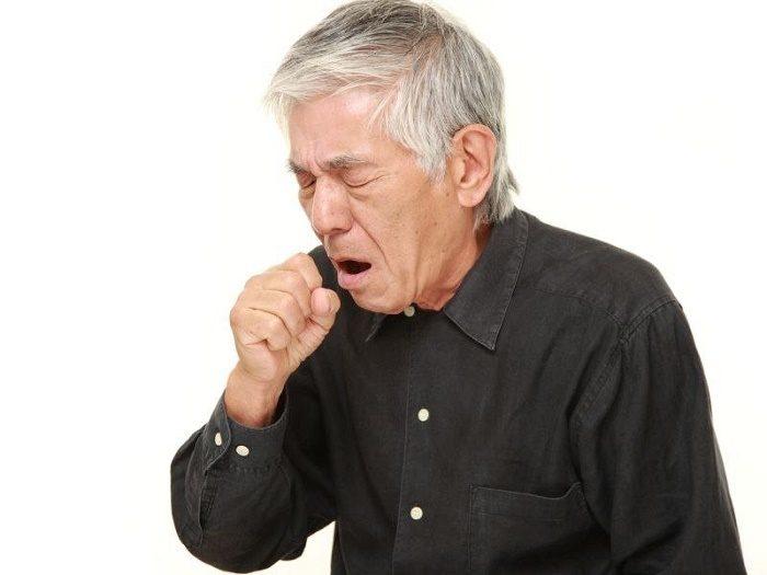Các dấu hiệu và triệu chứng của ung thư phổi cần lưu tâm