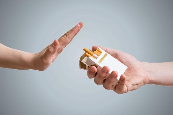 chăm sóc bệnh nhân ung thư phổi 2