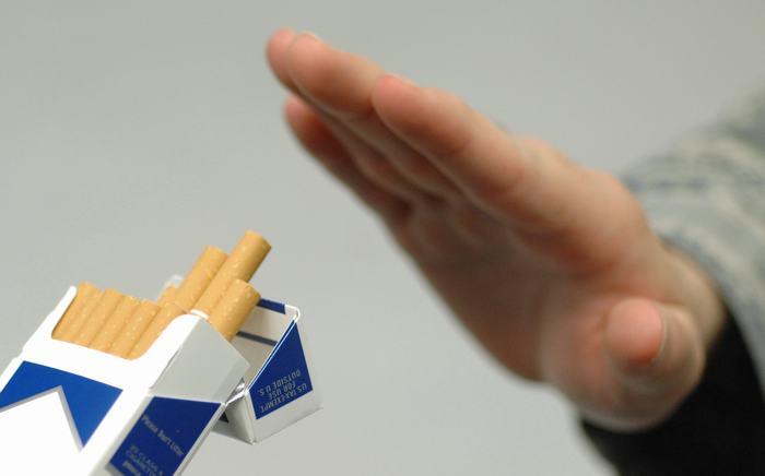 cách phòng ngừa ung thư phổi 1