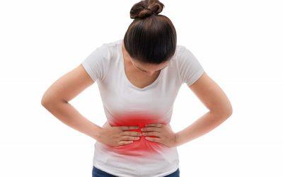 Đau bụng dưới ở nữ giới – những nguyên nhân không thể xem nhẹ