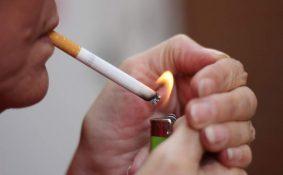 Sự thật về ung thư phổi có thể bạn chưa biết