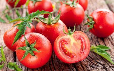 Những loại thực phẩm giúp giảm nguy cơ ung thư phổi