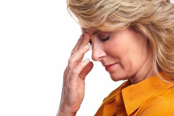 phụ nữ lớn tuổi nguy cơ ưng thư cao