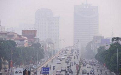 Ung thư phổi lây qua con đường nào?