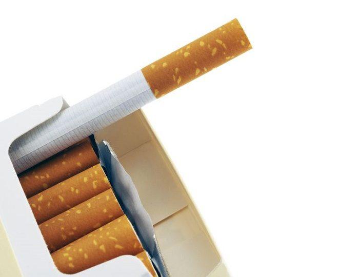 Vì sao những người không hút thuốc bị ung thư phổi