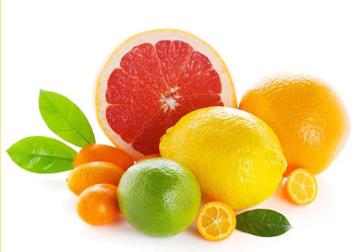 Top 10 trái cây nên ăn mỗi ngày để phòng ngừa ung thư 1