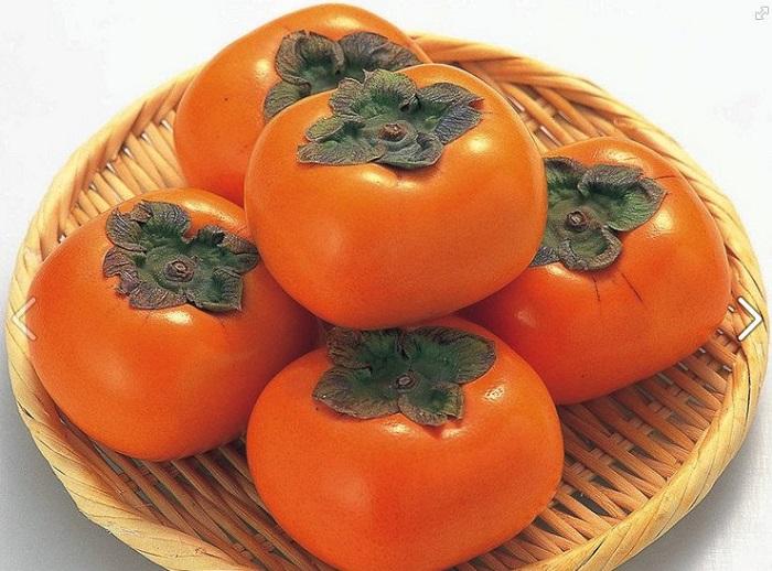 Top 10 trái cây nên ăn mỗi ngày để phòng ngừa ung thư 6