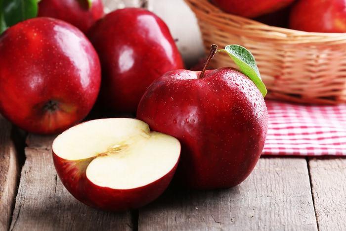 Top 10 trái cây nên ăn mỗi ngày để phòng ngừa ung thư 2