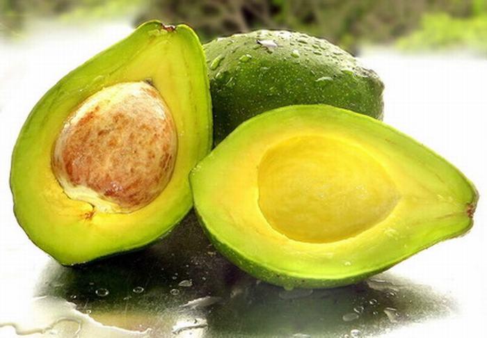 Top 10 trái cây nên ăn mỗi ngày để phòng ngừa ung thư 3