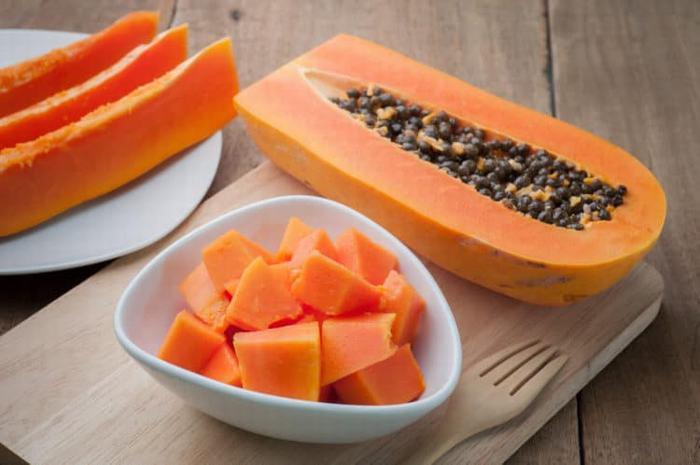 Top 10 trái cây nên ăn mỗi ngày để phòng ngừa ung thư 5