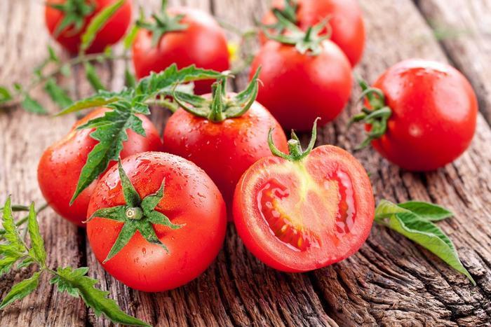 Top 10 trái cây nên ăn mỗi ngày để phòng ngừa ung thư 7