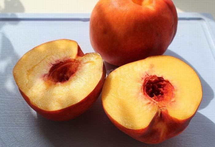 Top 10 trái cây nên ăn mỗi ngày để phòng ngừa ung thư 9