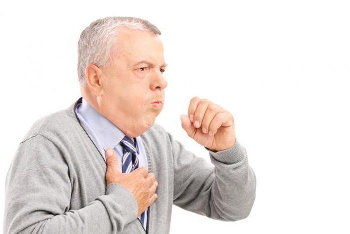 9 dấu hiệu cảnh báo bệnh ung thư rình rập 1
