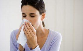 5 dấu hiệu cảnh báo sớm ung thư vòm họng