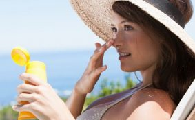 5 thói quen đơn giản giúp ngăn ngừa ung thư da