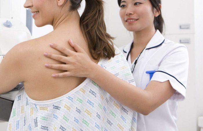 7 hiểu lầm nguy hiểm về bệnh ung thư vú