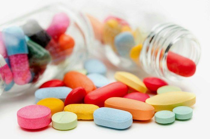 Lựa chọn phương pháp điều trị ung thư 2