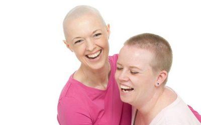 Độ tuổi nào nên đi khám tầm soát ung thư cổ tử cung?