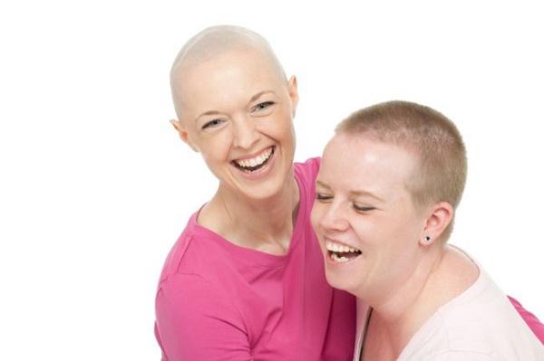 Độ tuổi nào nên đi khám tầm soát ung thư cổ tử cung 1