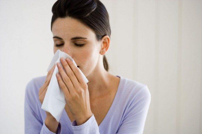 cách phân biệt viêm họng và ung thư vòm họng 1