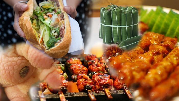 """Thực phẩm """"bẩn"""" làm tăng nguy cơ mắc nhiều bệnh ung thư"""