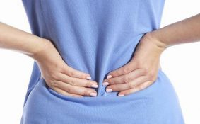 6 triệu chứng khó nhận biết của ung thư cổ tử cung
