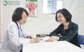 Vì sao phải tầm soát ung thư cổ tử cung?