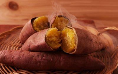 Ăn gì ngừa ung thư phổi?