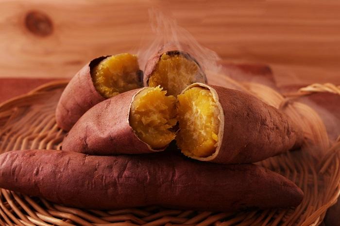 Ăn gì ngừa ung thư phổi