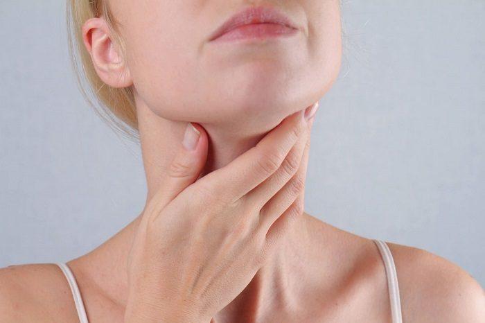Ung thư vòm họng có di truyền không?