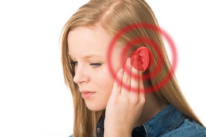Ung thư vòm họng và dấu hiệu nhận biết 3
