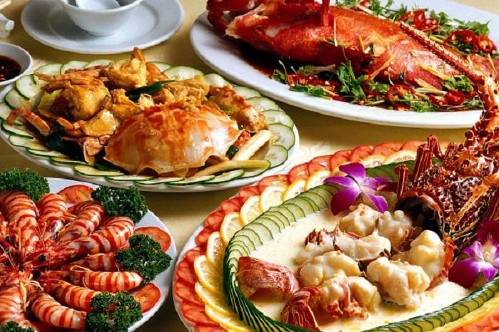 5 quan điểm sai lầm về dinh dưỡng cho bệnh nhân ung thư