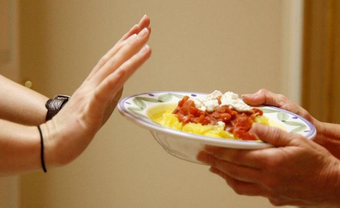 5 quan điểm sai lầm về dinh dưỡng cho bệnh nhân ung thư 1