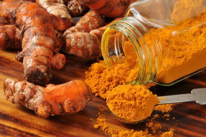 Top thực phẩm giúp ngừa ung thư vú hiệu quả 2