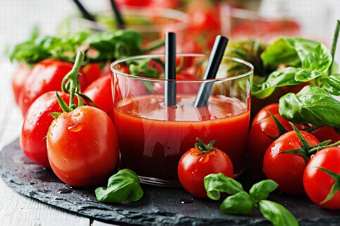 Top thực phẩm giúp ngừa ung thư vú hiệu quả 3