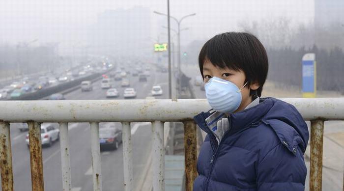 5 việc cần làm để ngừa ung thư phổi 1