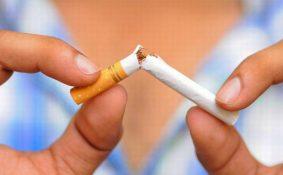 5 việc cần làm để ngừa ung thư phổi ai cũng nên áp dụng