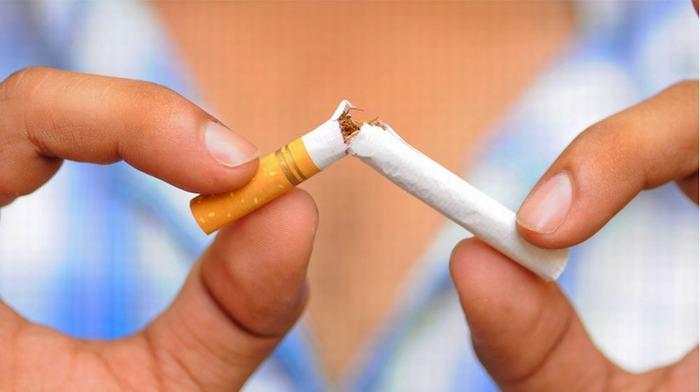 5 việc cần làm để ngừa ung thư phổi