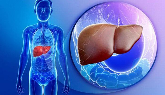 Ung thư gan có chữa khỏi không