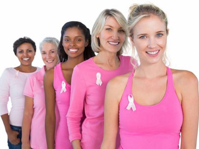 phụ khoa có thể ghé thăm nữ giới trẻ tuổi 1