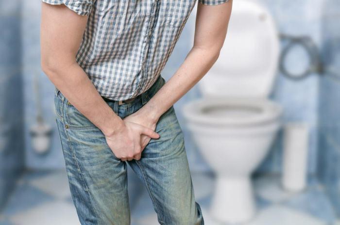 nam giới dễ bị ung thư tuyến tiền liệt 1