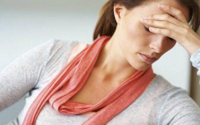 Nhiều người ngại khám bệnh, ung thư giai đoạn cuối gia tăng