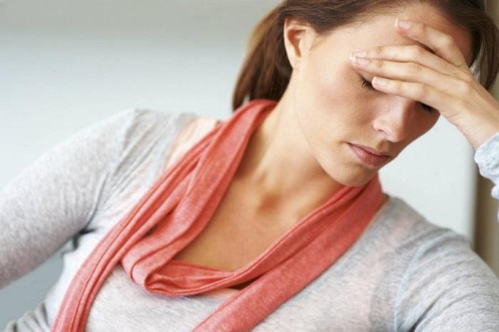 Vì ngại đi khám nên bệnh nhẹ hóa nặng (ảnh minh họa)
